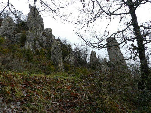 20140126-Dolomies-014.jpg
