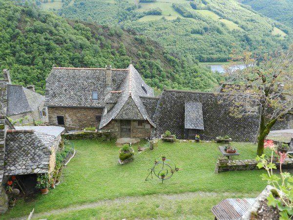 20130525-26-Aveyron-Conques--080-.jpg