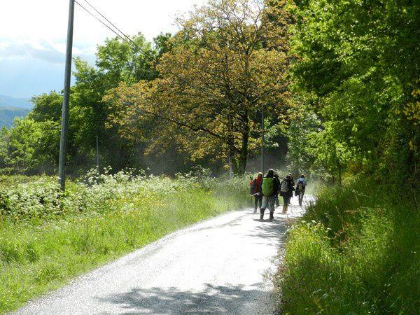 20130525-26-Aveyron-Conques--087-.jpg