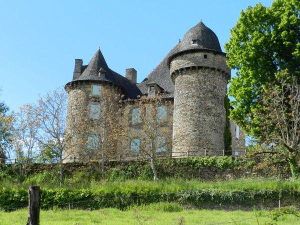 20130525-26-Aveyron-Conques--089-.jpg