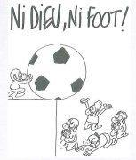 Ni-dieu-ni-foot-gros-ballon.jpg