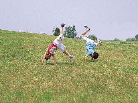 enfants-jouants.jpg