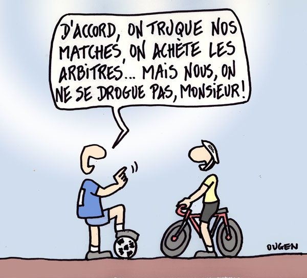 football_cyclisme_velo_drogue_dopage.jpg