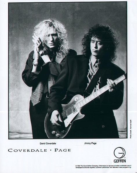 473px-Coverdale and Page