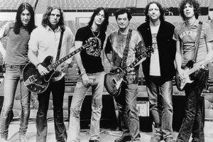 blackcrowes 09