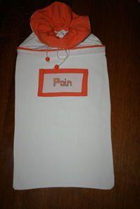 sac----pain-fini-web.jpg