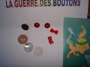 boutons-re-us.jpg
