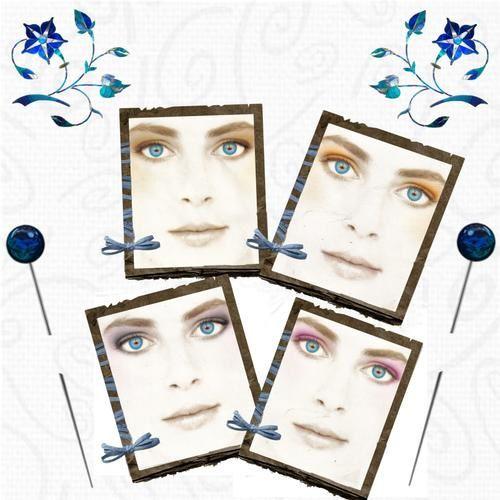 yeux-bleus--1--140208-copie-1.jpg