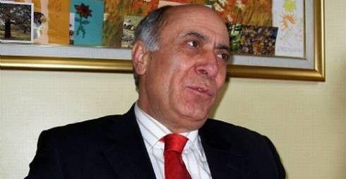 Mahmut-Al-nak.jpg