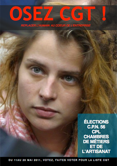 AFFICHE-20CGT7.png