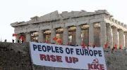 akropoli kke 2010 thumb