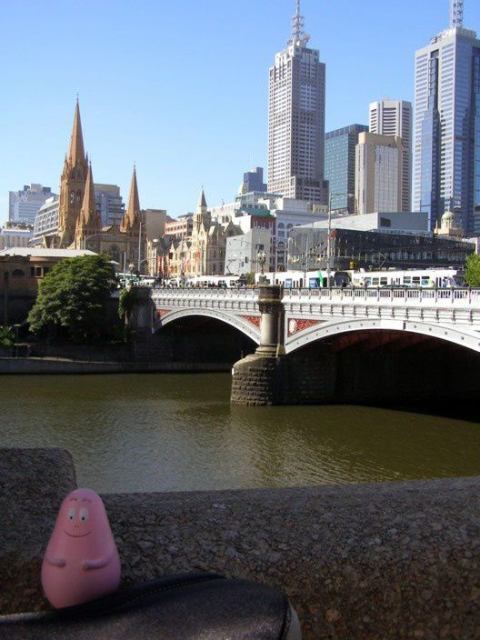 princesbridgemelbourne2_shrunk