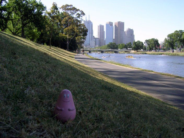 riverbankmelbourne_shrunk