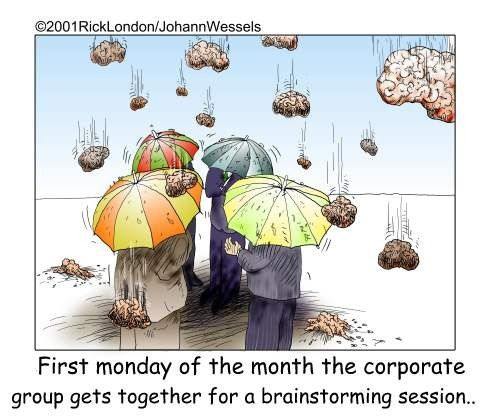johann_brainstorm