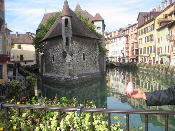 BBP_annecy_canal