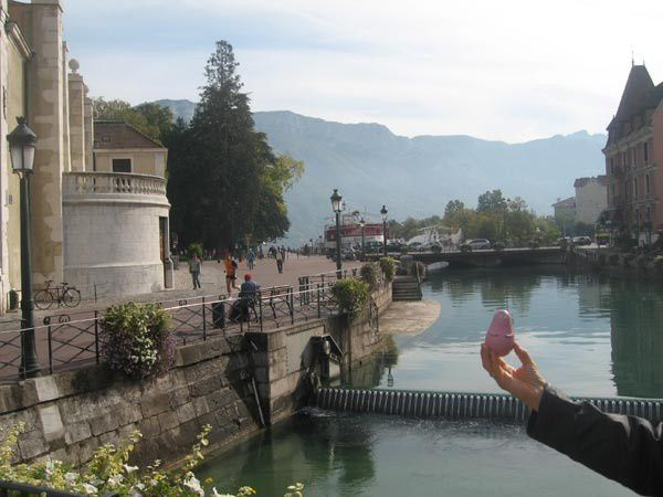 BBP_annecy_pont
