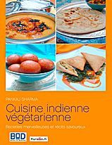 livre de recettes indiennes blog de cuisine indienne v g tarienne en vid o. Black Bedroom Furniture Sets. Home Design Ideas