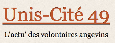 blog-angers-copie-1.png
