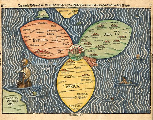 1581-Bunting-clover-leaf-map-small.jpg