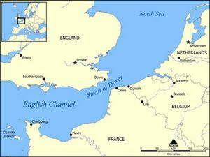douvres-carte-angleterre