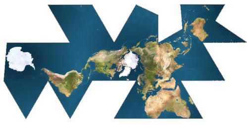 Dymaxion-map-unfolded-JPG.jpg