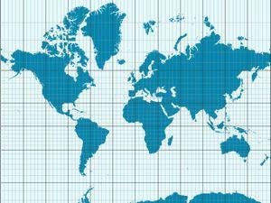Mercator-projblog.jpg