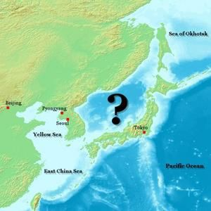 Sea-of-Japan-naming-dispute-JPG.jpg
