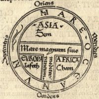 T-and-O-map-Guntherus-Ziner-1472-copie-1.jpg
