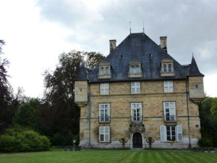 Ville-sur-Saulx-2.JPG