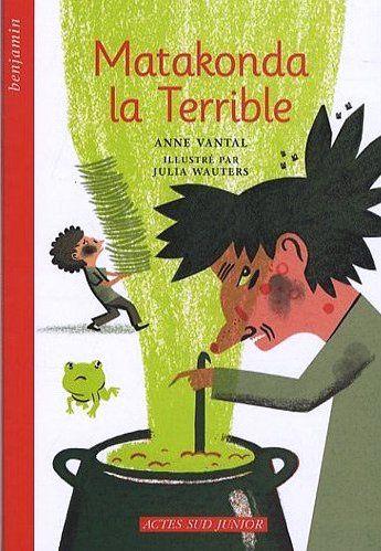 Prix littéraire PEP 13-copie-1