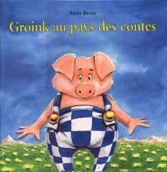 Groink