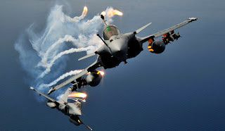 photos-rafale-en-exercice_articlephoto.jpg