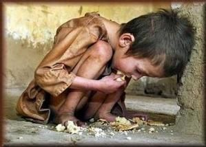 enfant-pauvre.jpg