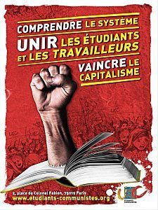 etudiants_capitalisme.jpg