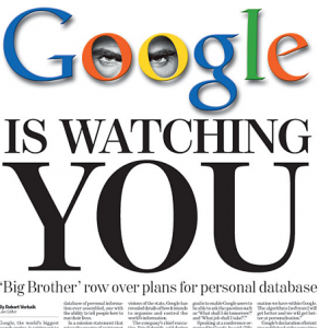 google-watch-292x300.jpg.png