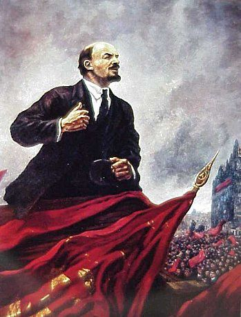 lenin-october-revolution.jpg