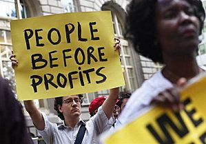 occupy-wall-street-people-before-profits1.jpg