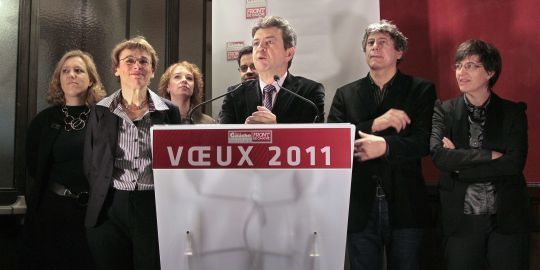 1465297_3_ffd7_le-president-du-parti-de-gauche-jean-luc.jpg
