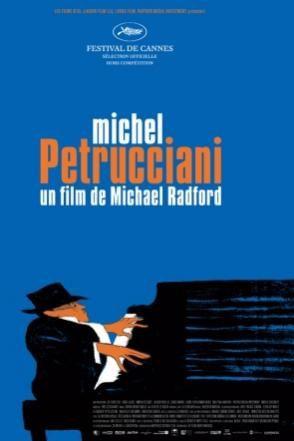 2011-09-04petrucciani-film.jpg