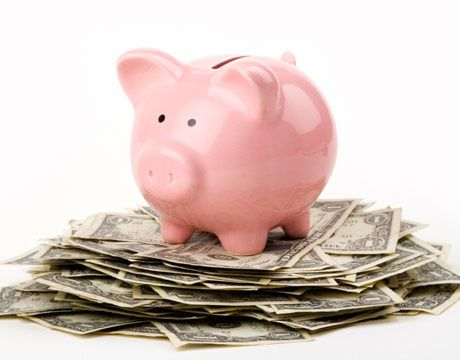 piggy-bank-on-money-lg.jpg