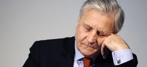 Trichet-eurozone.jpg