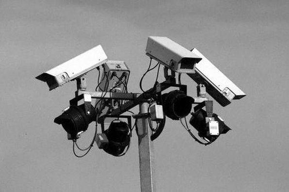 Video-surveillance-002.jpg