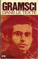 gramsci_dans_le_texte_L20.jpg