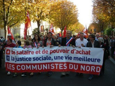 Marche-Paris-27-09-08--25-.jpg