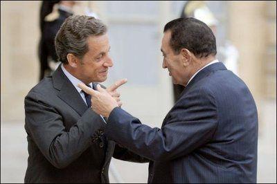 31903_les-presidents-francais-nicolas-sarkozy-et-egyptien-h.jpg
