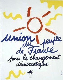 union-peuple-france.jpg