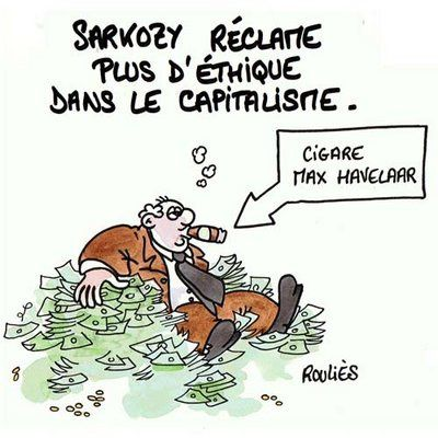 capitalisme-copie-3.jpg