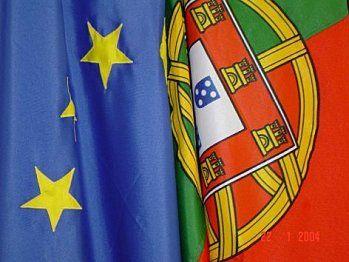 ue_portugal.jpg