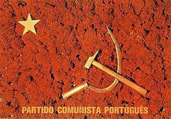 cartaz_do_pcp.jpg