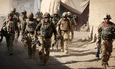 Troops-in-Afghanistan-001.jpg